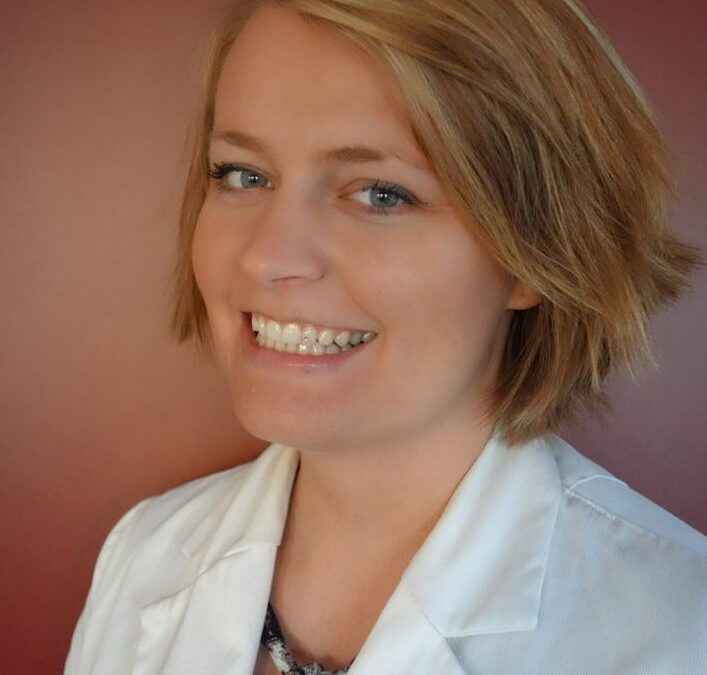 Natalia Schneider