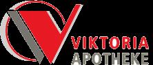 Viktoria-Apotheke e.K. Gummersbach